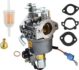 Autoparts Fit for Onan Cummins A042P619 RV 146-0785 146-0803 Generator Carburetor