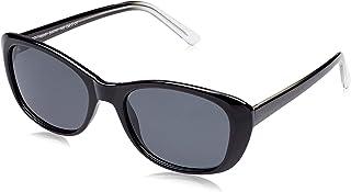 HIKARO Amazon Brand sunglasses H0031