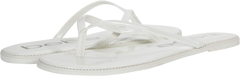 Bebe Ileana Women's Sandal