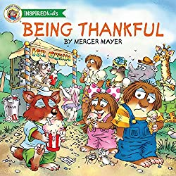 Being Thankful - Books that teach children to be thankful: Thankful Jar: A Chalk Talk Vlog YouTube Hop Clever Classroom blog