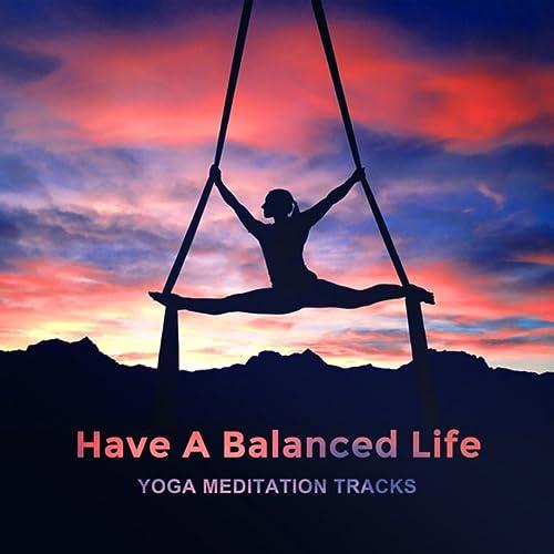 Om Chanting (Yoga Music) by Hatha Yoga Music Zone on Amazon