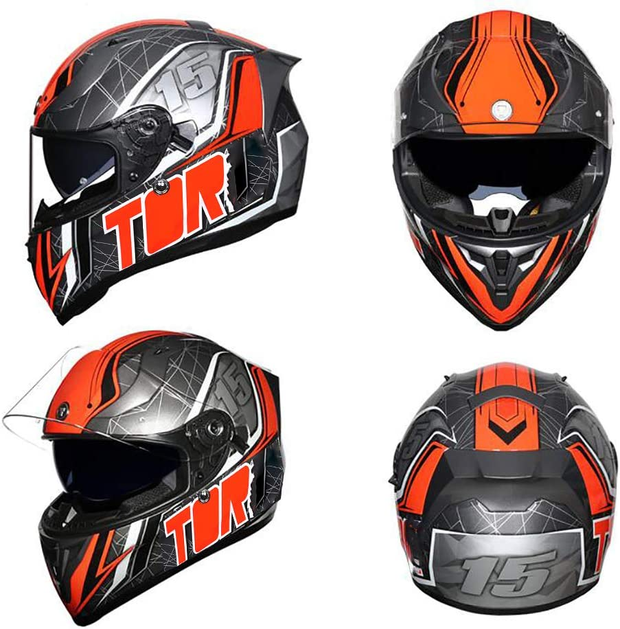 MAMAO Full Face Bombing new work Motorcycle Bombing free shipping Helmet H Sun Visor Integrated Double