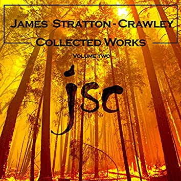 Collected Works: Volume Two