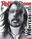 Magazine Deal Of the Day - Rolling Stone