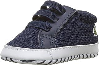 658f1825d151f Amazon.fr   16 - Chaussures bébé garçon   Chaussures bébé ...