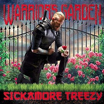 Warrior's Garden