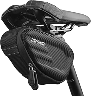 adventure bike saddle bags