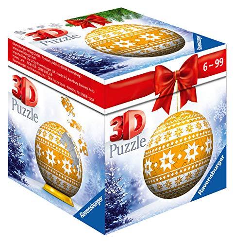 Ravensburger 11270 3D Puzzle