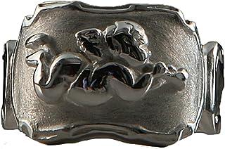 伤心 LD PA 11–54银戒指
