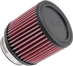 K&N RB-0900DK Black Drycharger Filter Wrap - For Your K&N RB-0900 Filter