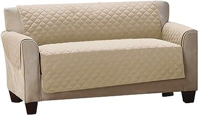 Sillón cama, Como blanco: Amazon.es: Hogar