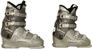 2016 Dalbello Vantage 4 Factor Ski Boots Sale