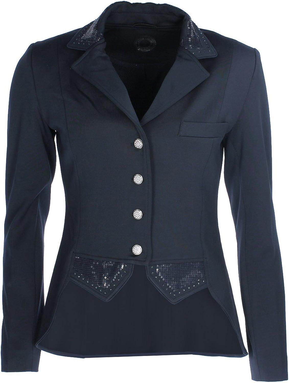 Harry's Horse Show jacket Montpellier
