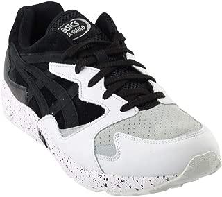 ASICS Mens Gel-Diablo Running Athletic Shoes,