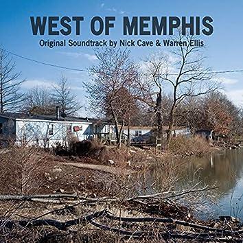 West Of Memphis (Original Soundtrack)