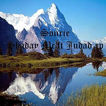 sonrie (feat. judad rp)
