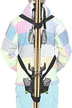 yyst ski strap