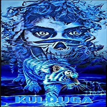 Kulouga
