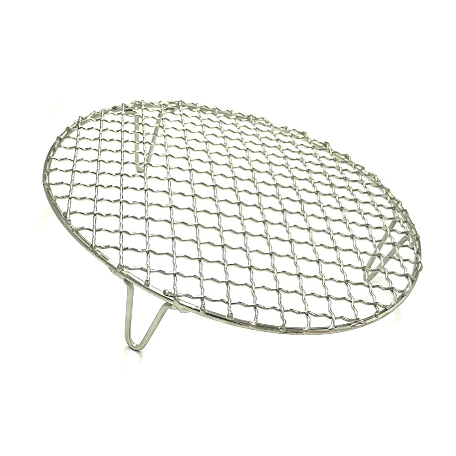 Turbokey Canning Rack Cross Wire with 2