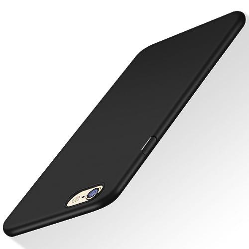 new arrivals 9da2d 40a57 Thin iPhone 6S Plus Case: Amazon.com