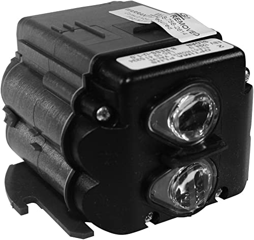 lowest Sloan high quality high quality Valve 3325451 Module, 1 online sale