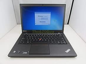 Lenovo ThinkPad T440s Ultrabook Laptop 14