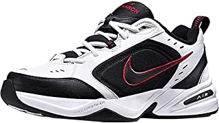 Nike Air Monarch IV, Scarpe da Fitness Uomo