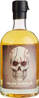 Naga Chilli Wodka 100.000 Scovilles 1 x 0.7 l