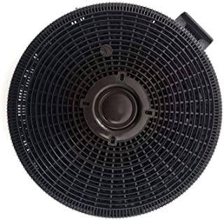 Amazon.es: 3 estrellas y más - Piezas y accesorios para campanas extractoras / Piezas y acc...: Grandes electrodomésticos