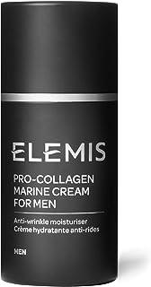 Elemis Pro-Collagen Marine Cream, 30 ml