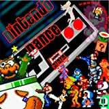 Super Mario Kart- Rainbow Road