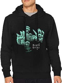 Best death grips hoodie Reviews