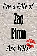 Best zac efron signature Reviews