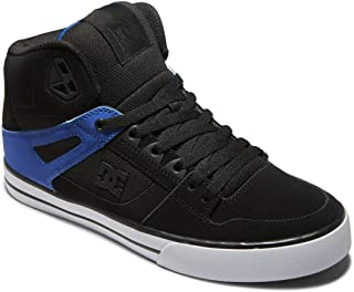 DC Pure HT WC' White/Blue/Black.