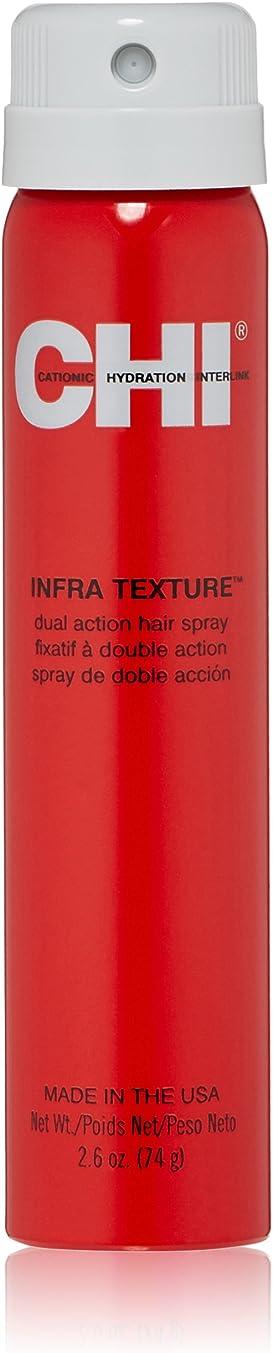 Explore texture sprays for hair