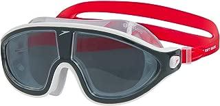 Speedo Biofuse Rift Goggle V2