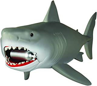 JAWS Funko Great White Reaction Oversized 10