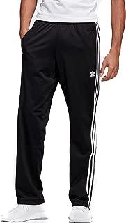 Men's Firebird Track Pants