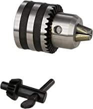 Best 4 jaw chuck vs 3 jaw Reviews