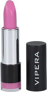 Vipera Lipstick Elite Matt 110 - Pink, 0.14 oz