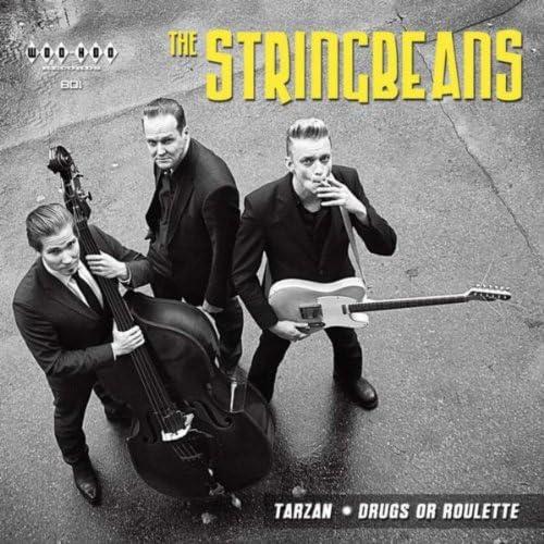 The Stringbeans
