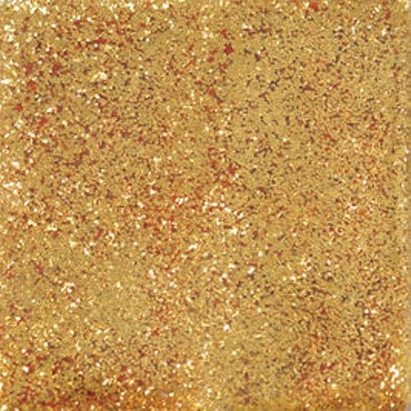 フィドルあたり増強ピカエース ネイル用パウダー ピカエース ラメシャインN M #332 DGゴールド 0.7g アート材