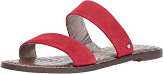 Women's Gala Slide Sandal