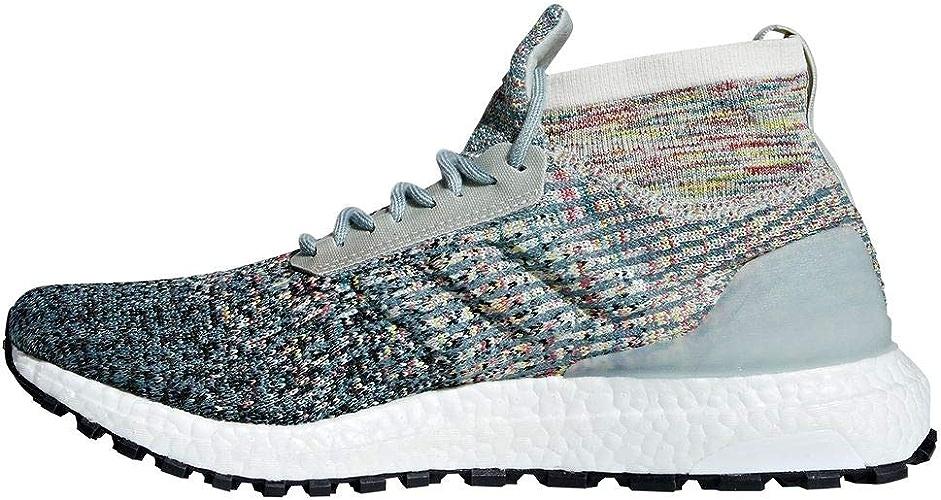 Adidas Ultraboost All Terrain Ltd, Chaussures de FonctionneHommest Homme