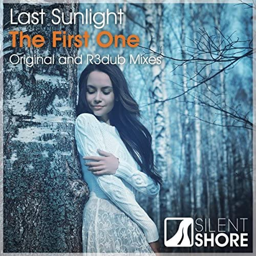 Last Sunlight