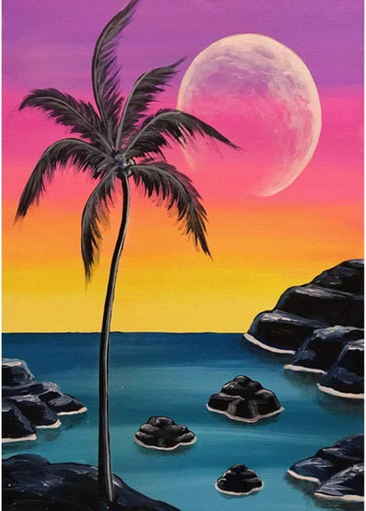 Paintcolor Diamond Painting Kits for Adults shop Art Be super welcome Paint wi