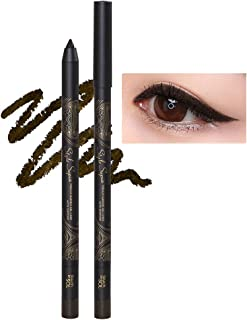 Best touch in sol style sepia gel eyeliner jardin Reviews