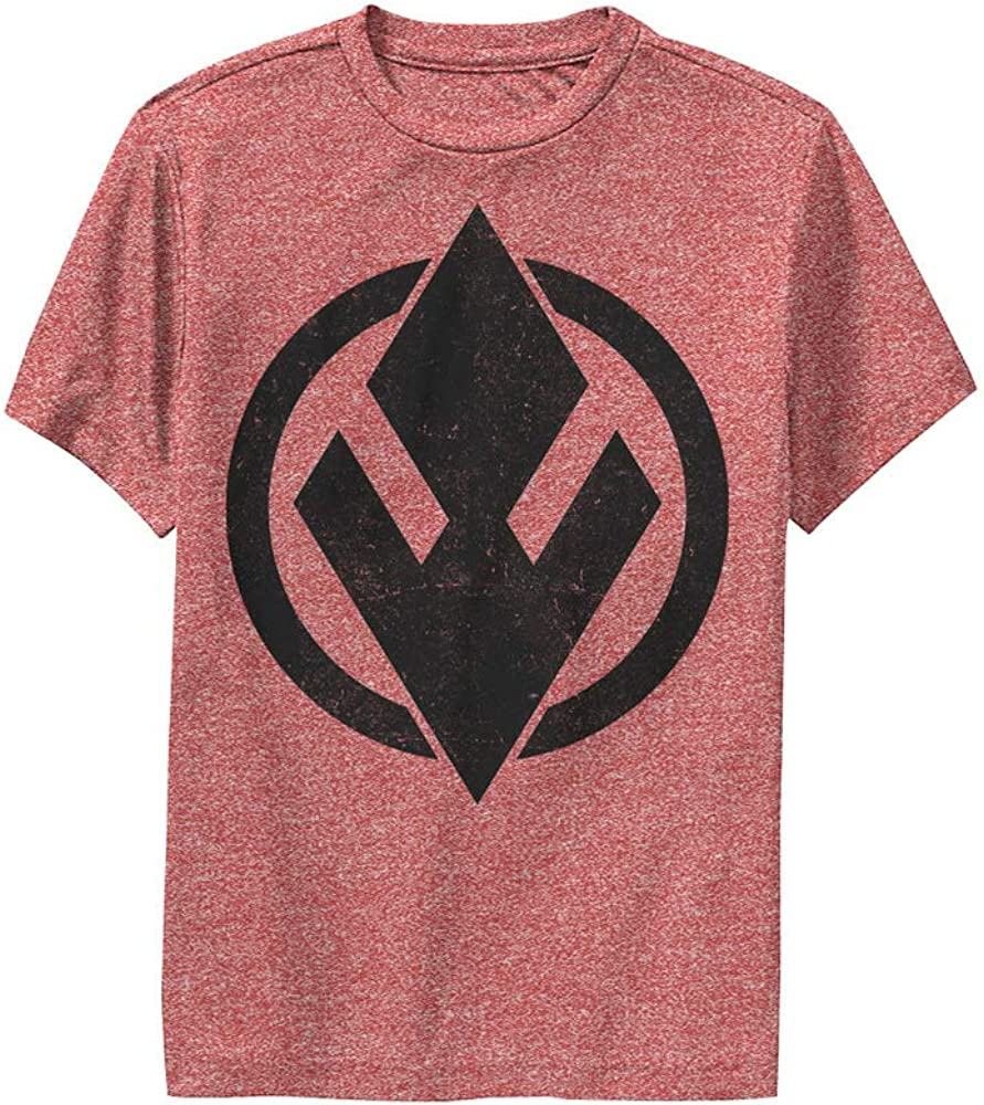 STAR WARS Boys' T-Shirt