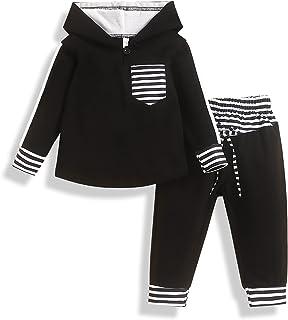 Zestaw odzieży dla dziewczynki, pantera z długim rękawem, bluza top, spodnie harem, dla noworodków, małych dzieci, ubranka...