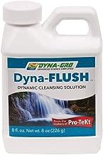 Dyna GRO Dyna Flush 8 oz. Dynamic Cleansing Solution